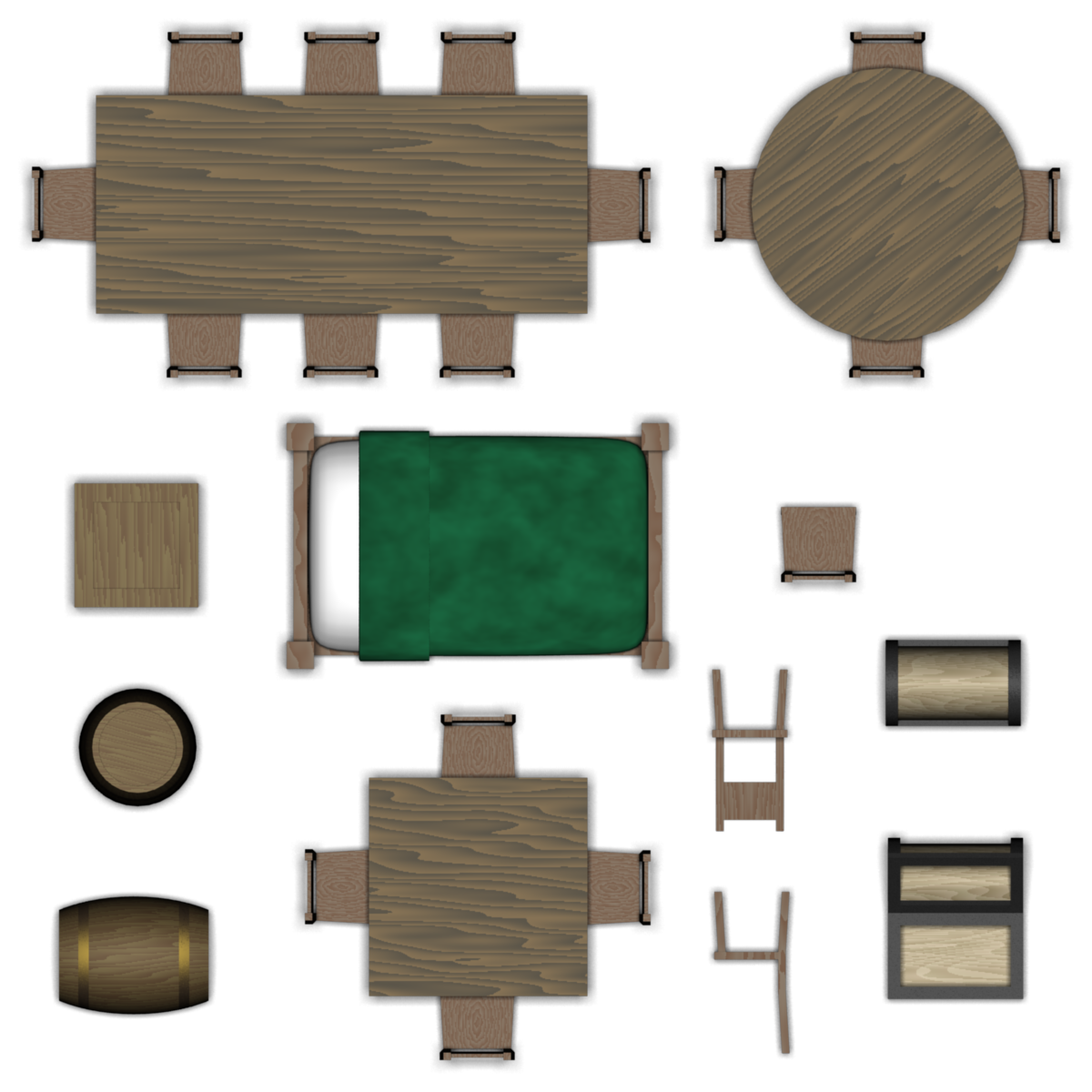 Photoshop furniture png » PNG Image.