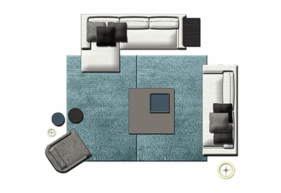 Office Furniture Top View Png Creativity Yvotubecom,.