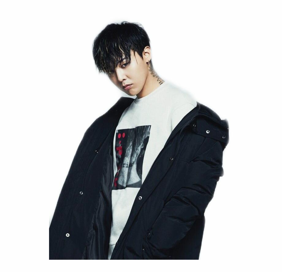 bigbang #kpop #gd #gdragon #gdragon❤ #bias #badboy.
