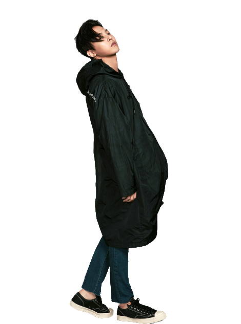 Download Free png G Dragon PNG HD Quality.
