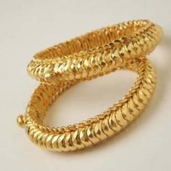 PNG Jewellers, Naupada.