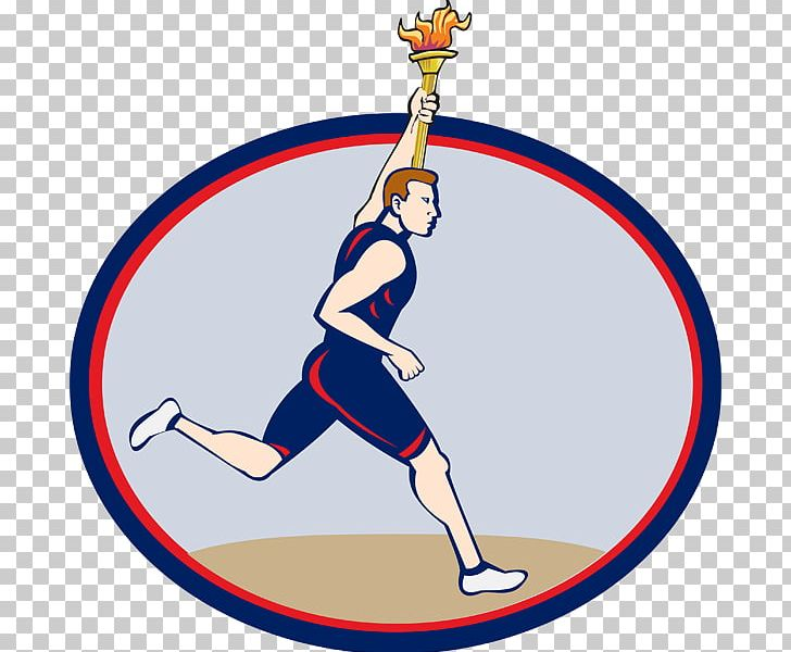 Winter Olympic Games Olympic Flame Torch PNG, Clipart, 2014.