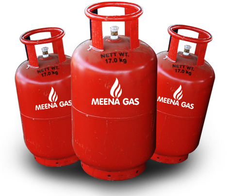 Gas PNG Image File.