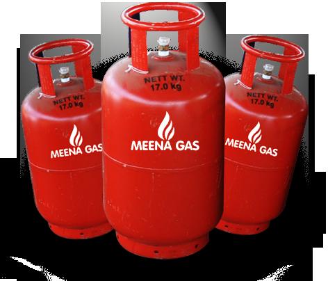 Gas PNG Image File.