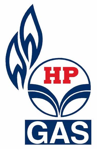 HP Gas Customer Care.