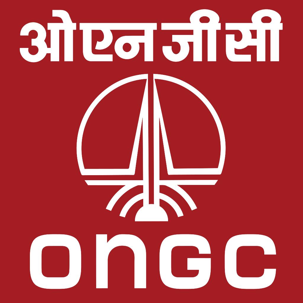 Ongc PNG Transparent Ongc.PNG Images..