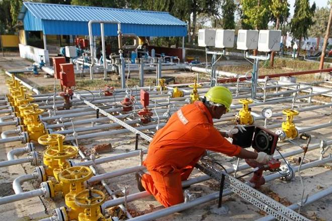 India hikes natural gas price for first time in 3 years; CNG.