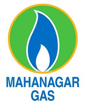 Mahanagar Gas Limited unveils new eco.