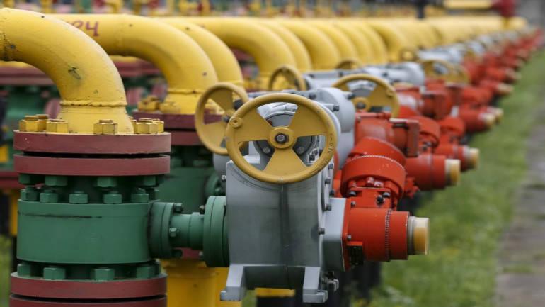 Indraprastha Gas Ltd gets city gas licence for Meerut, Muzaffarnagar.