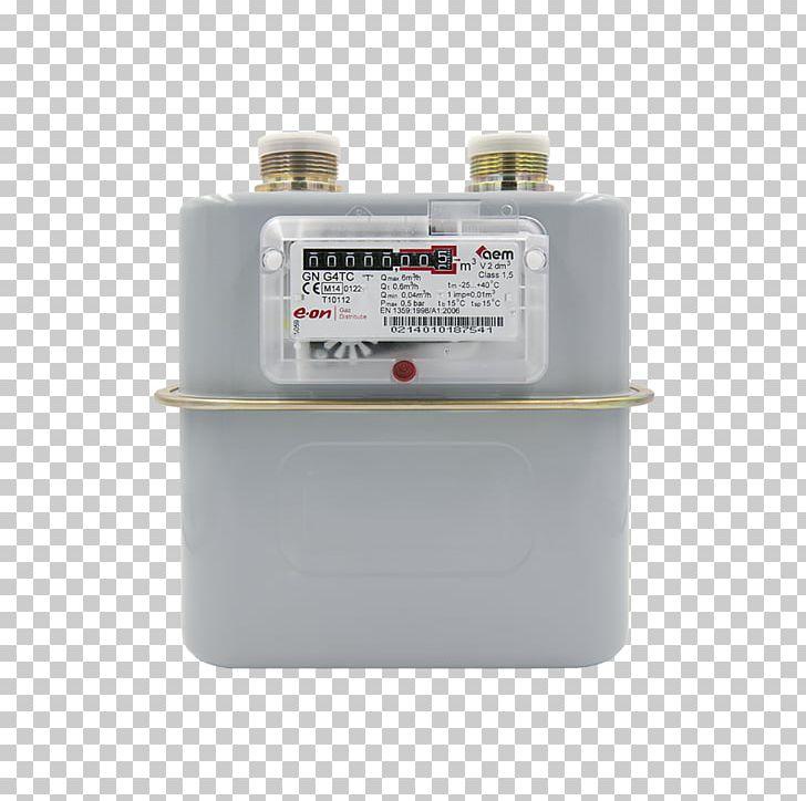 Natural Gas Gas Meter Pressure Volume PNG, Clipart, Aem.