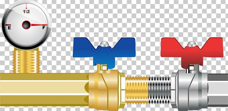Pipeline Transportation Natural Gas Petroleum Gas Cylinder.
