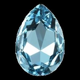 Free transparent Gems PNG images Download.