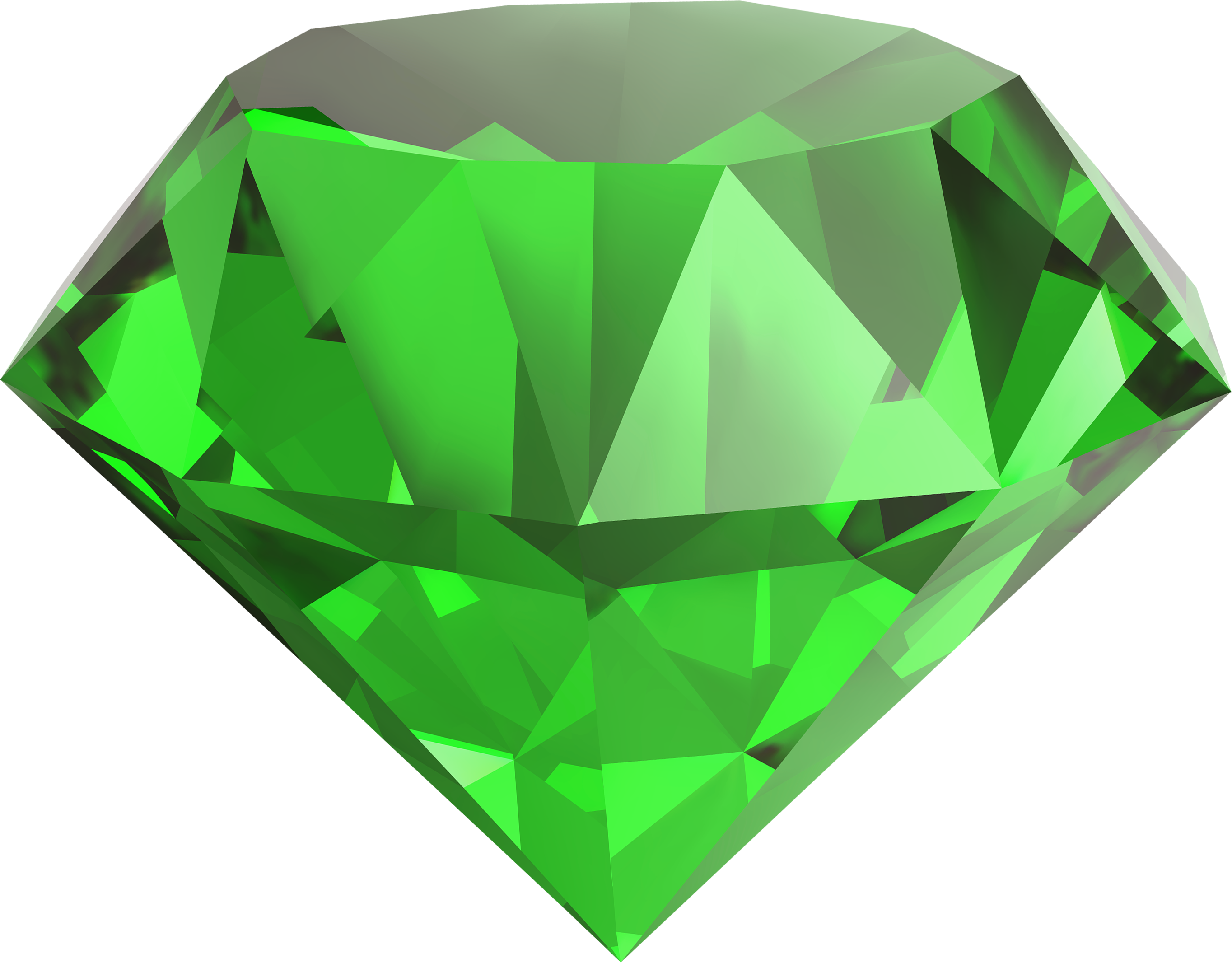 Jewelry and gems PNG images free download.