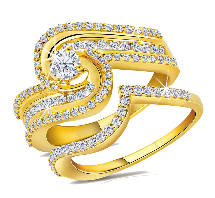 Jewellery PNG Transparent Images.