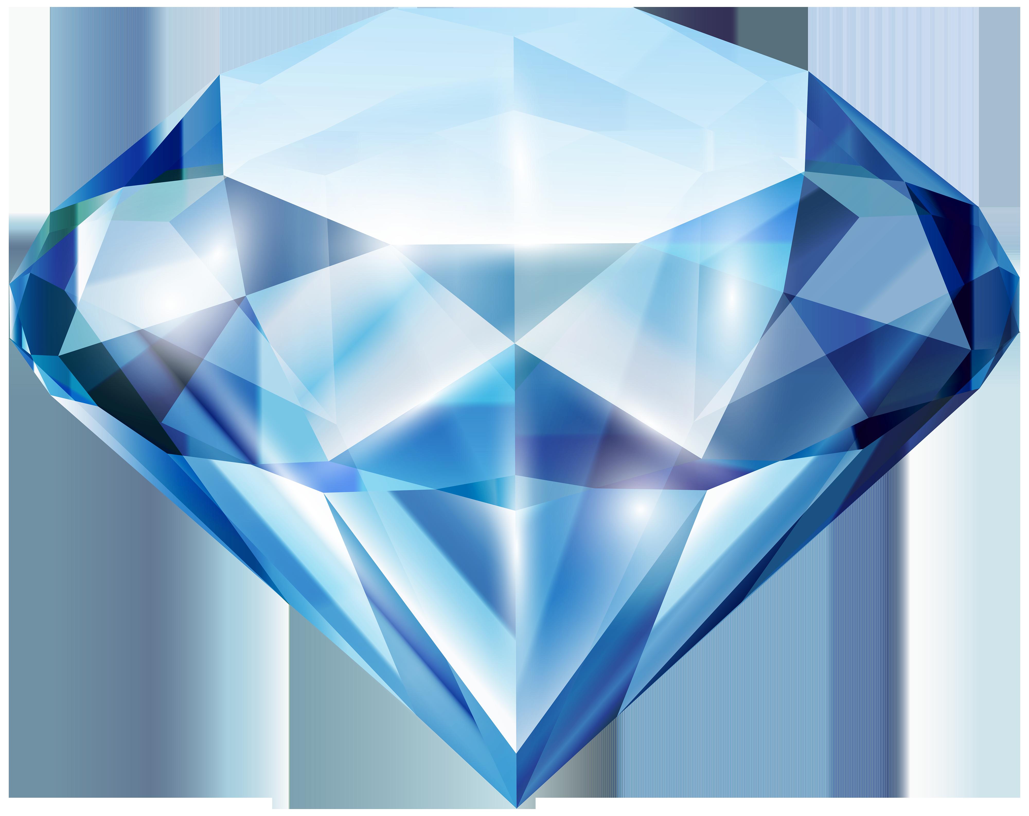 Gems Png & Free Gems.png Transparent Images #14539.