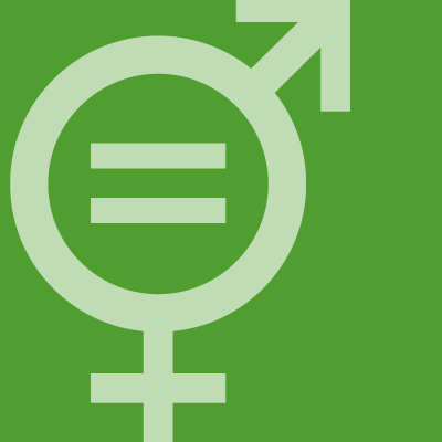 Gender and Sustainable Development: Policy and Practice in.