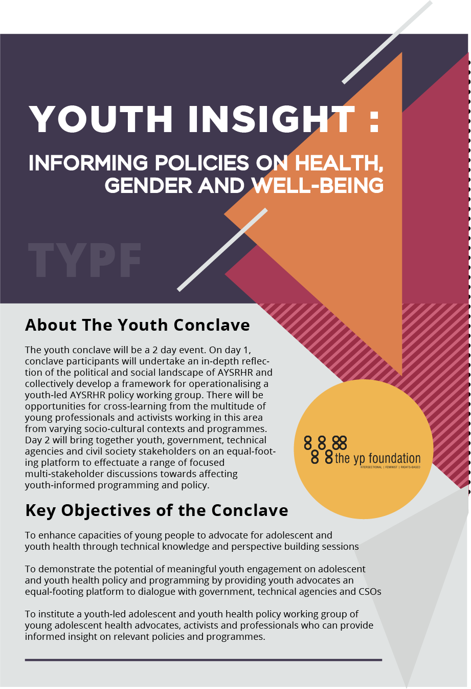 Download Free png YOUTH INSIGHT: Informing Policies on.