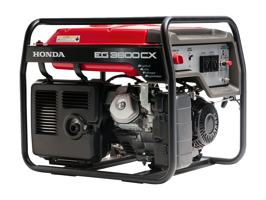 Generator PNG images free download.