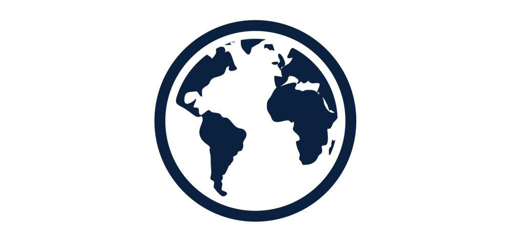 Download Geography PNG Image High Quality HQ PNG Image.