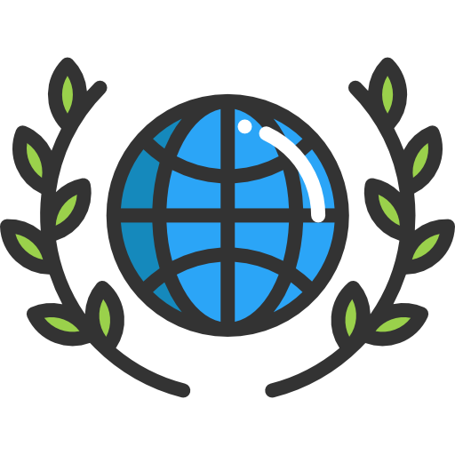 Download Free png Geography Transparent PNG.