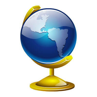 Download Geography Free HD Image HQ PNG Image.