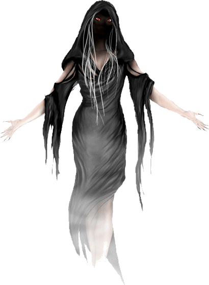 Ghost PNG images free download.