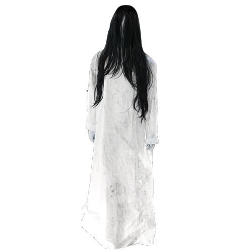 PNG Ghost Pictures Transparent Ghost Pictures.PNG Images.