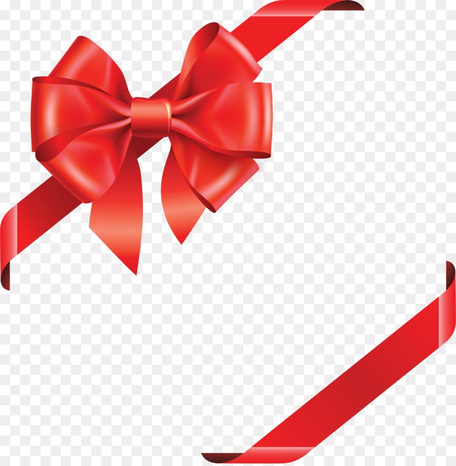 Gift Card Ribbon clipart.
