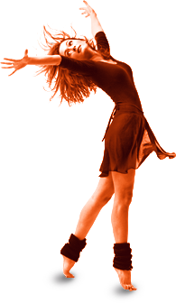 Dancer HD PNG Transparent Dancer HD.PNG Images..