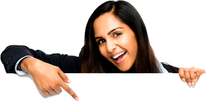 Girls PNG images free download, girl PNG, woman PNG.