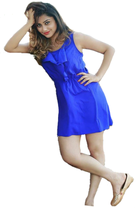 Girl Png HD #52942.