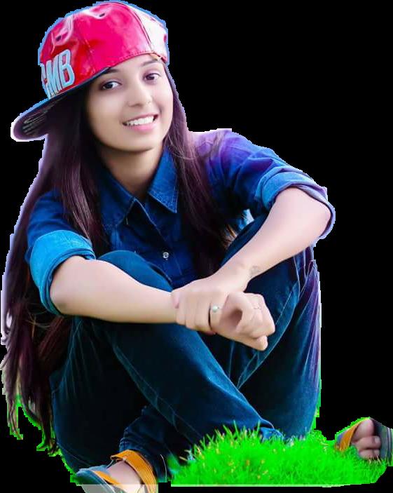 Editing Girl Png Download For Picsart CB Editing.