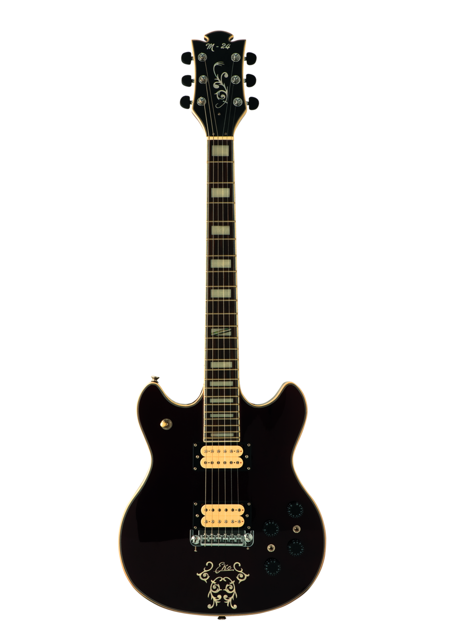 Guitar PNG Images Transparent Free Download.