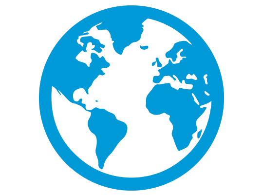 Global Png (25+ images).