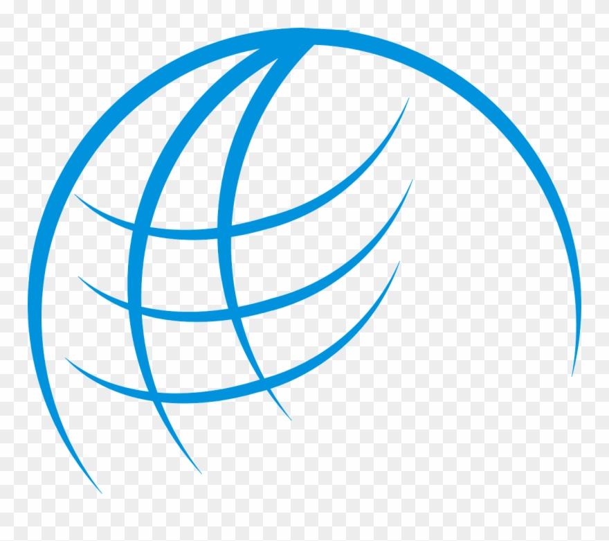 Global Vector.