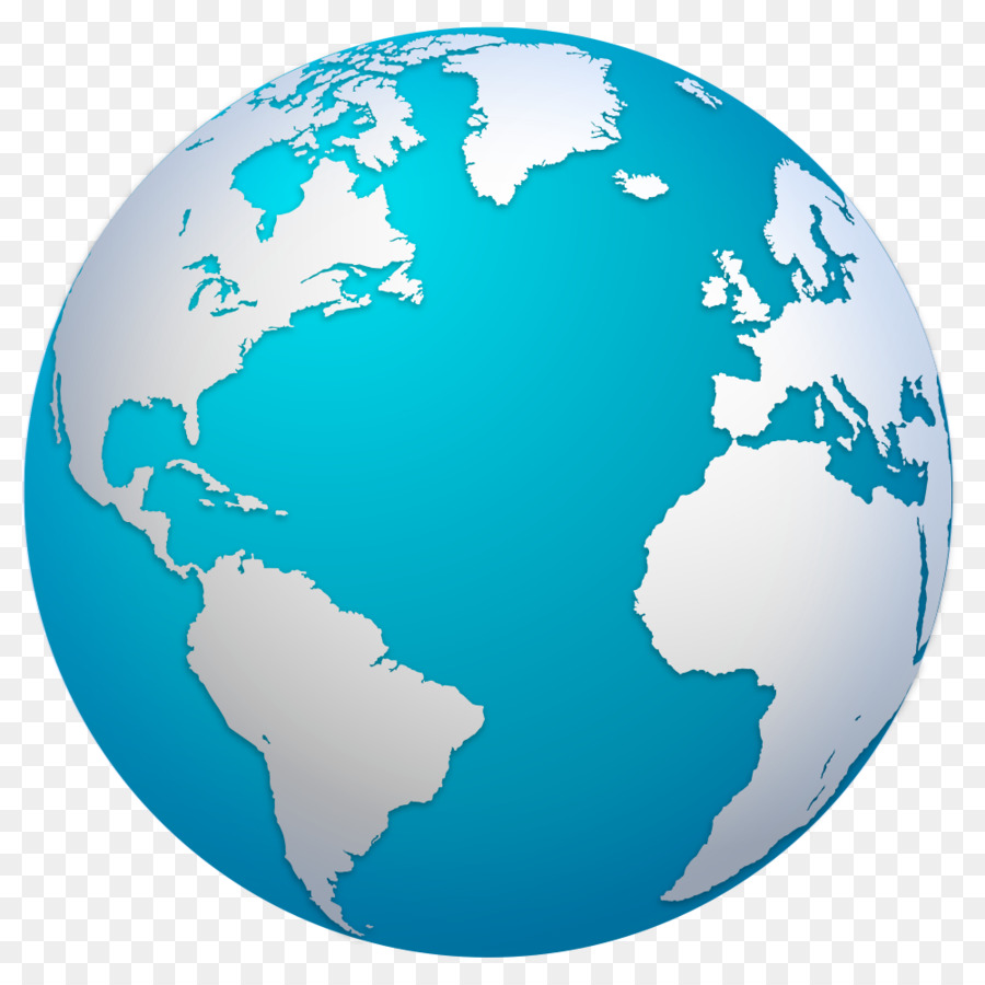 Png Earth Globe & Free Earth Globe.png Transparent Images.