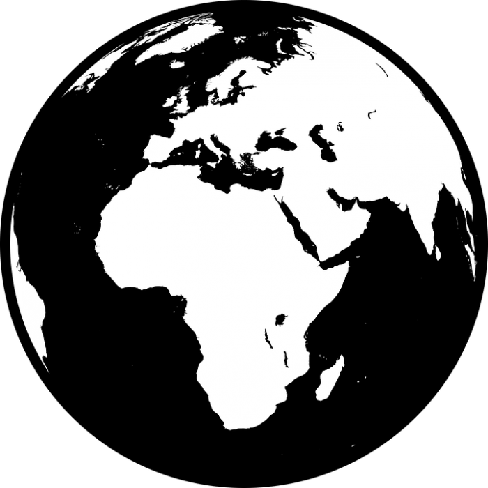 Earth PNG Images Transparent Background.
