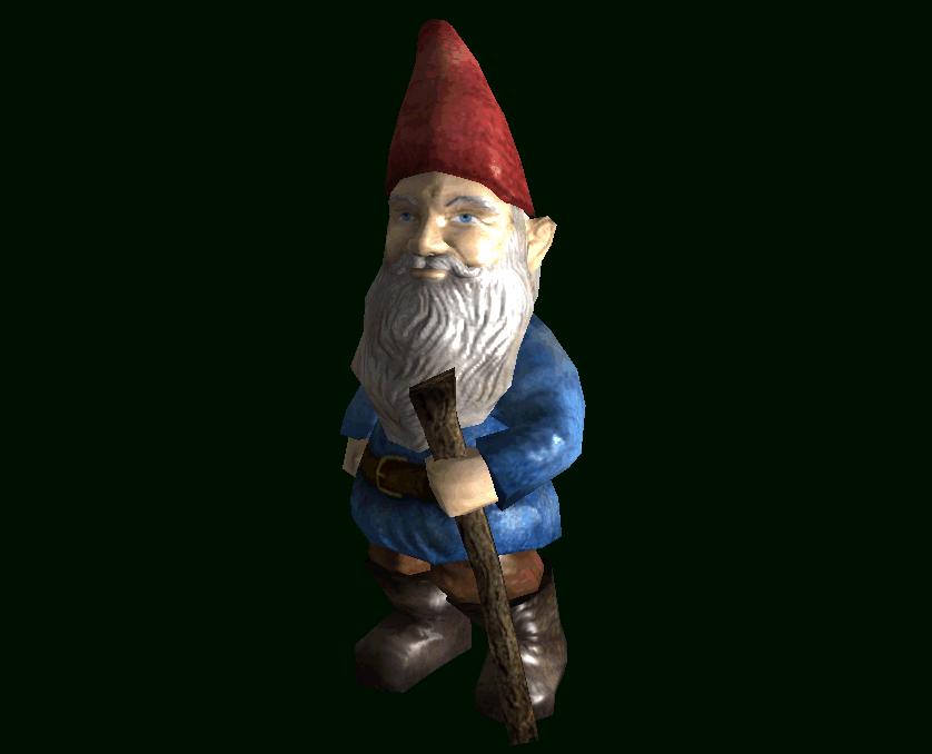 Download Gnome Transparent.