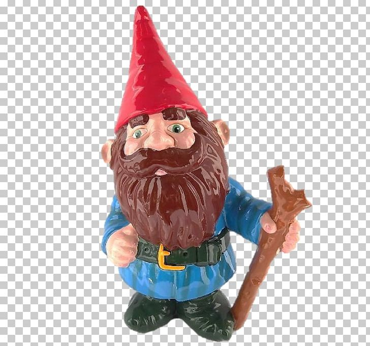 Garden Gnome Gnomes And Gardens PNG, Clipart, Basket, Blog.