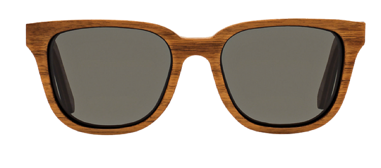 Sunglass PNG Images Transparent Free Download.