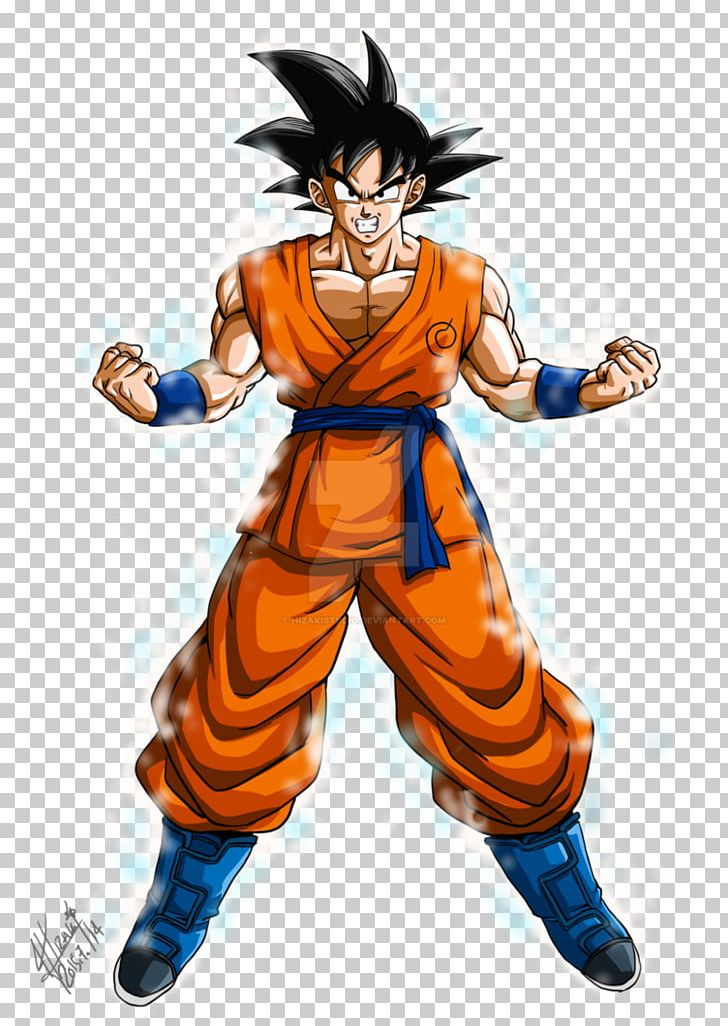 Goku Gohan Frieza Dragon Ball Z: Legendary Super Warriors.