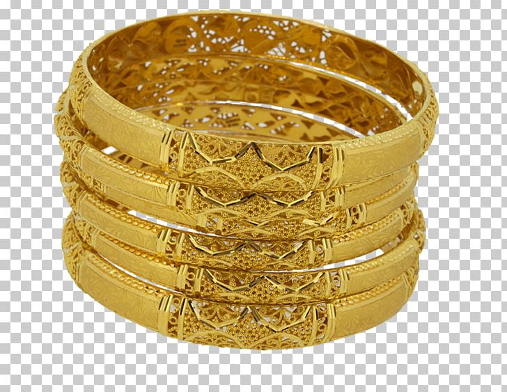 Bangle Earring Gold Bracelet PNG, Clipart, Bangle, Bracelet.