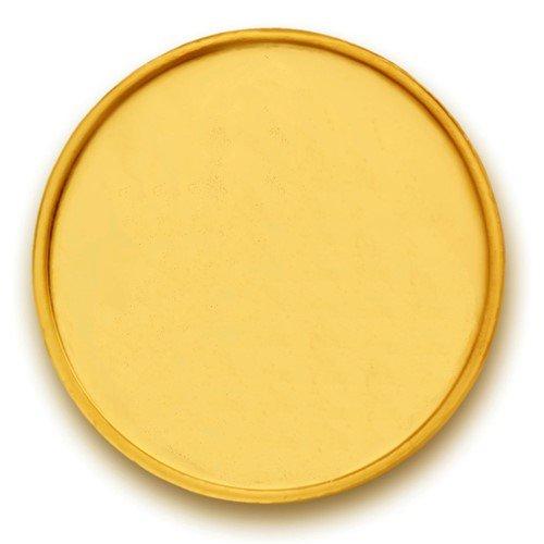Buy 1 Gram Gold Coins Design Online at Best Price.
