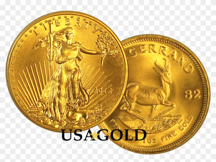 gold In 2018 Will Deliver Its Strongest Annual Price.