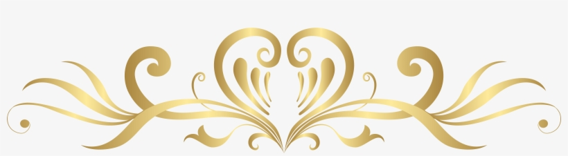 Gold Heart Decoration Png Clip Art Gallery Yopriceville.
