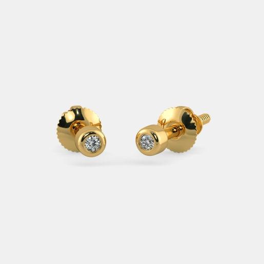 Kids\'s Earrings.