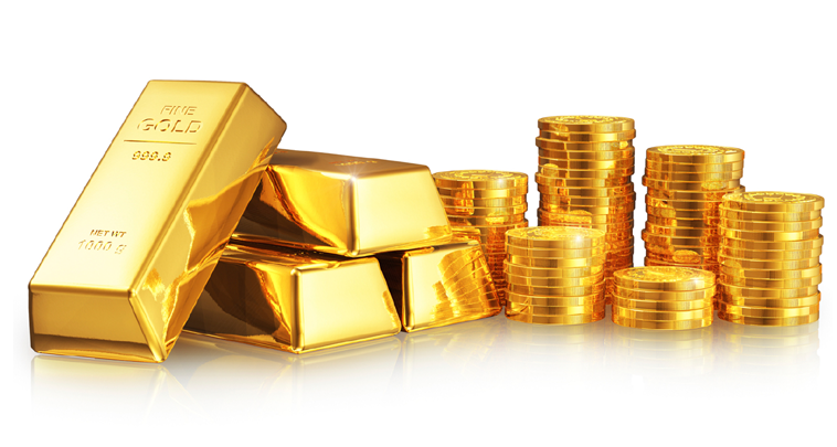Adventure Gold Export and Import, Ajman or Adventure Gold.