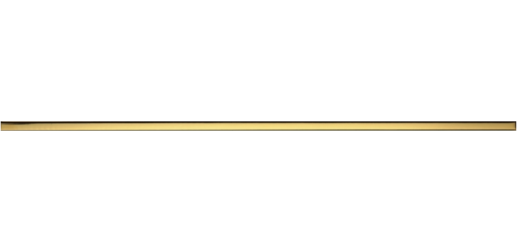 Decorative Line Gold PNG Clipart.