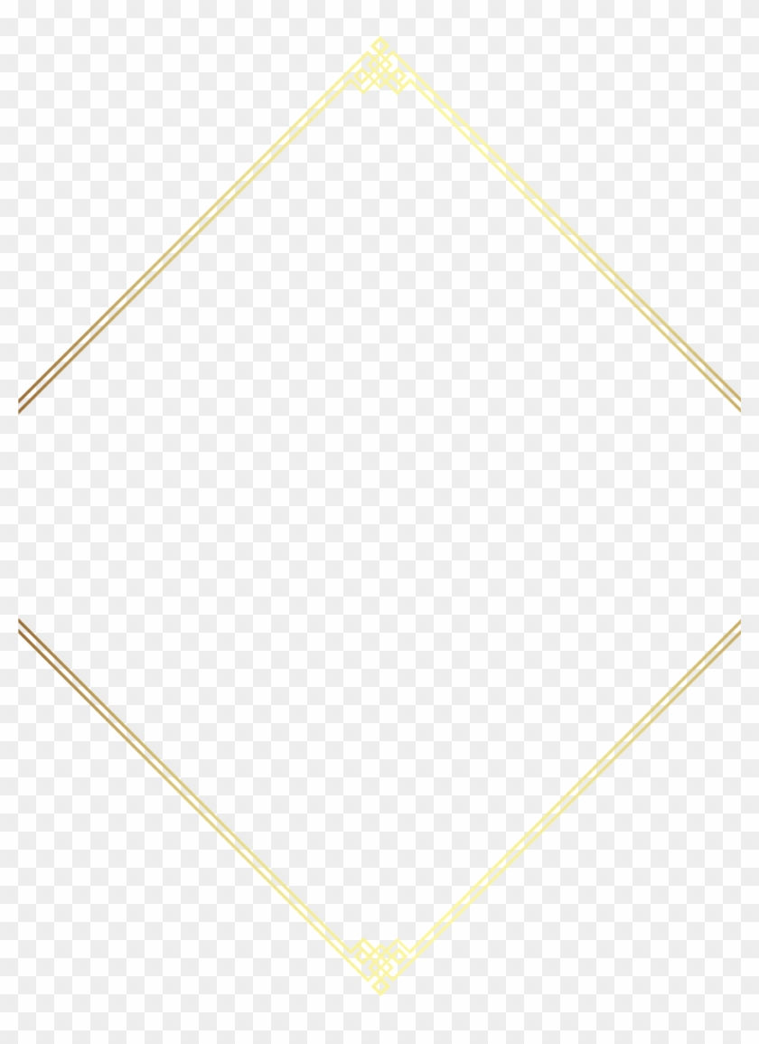 Gold Divider Images In Collection Page Png Gold Line.