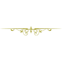 Golden Lines Png & Free Golden Lines.png Transparent Images.